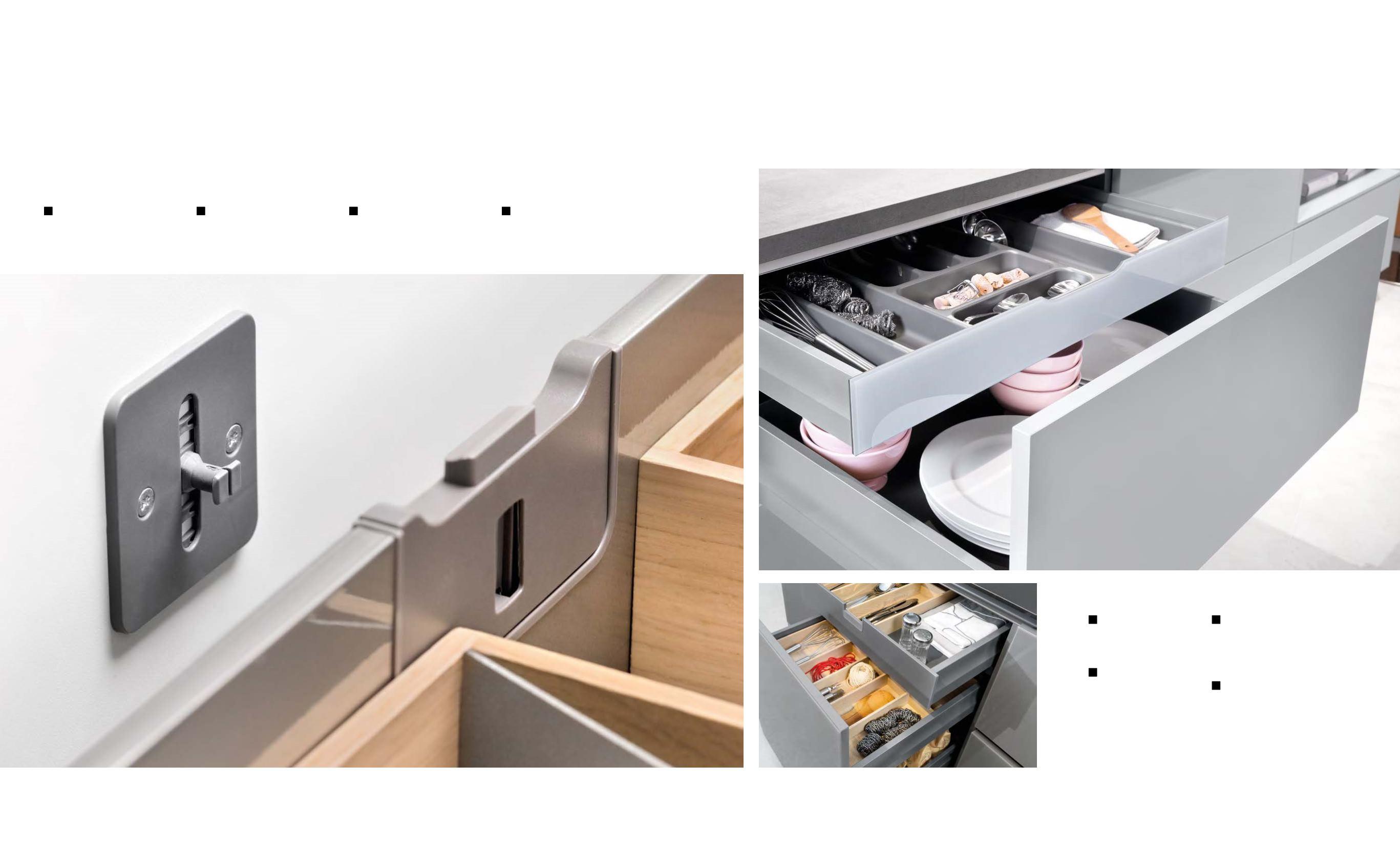 EDU AG - Katalog: Häcker Küchen Forum