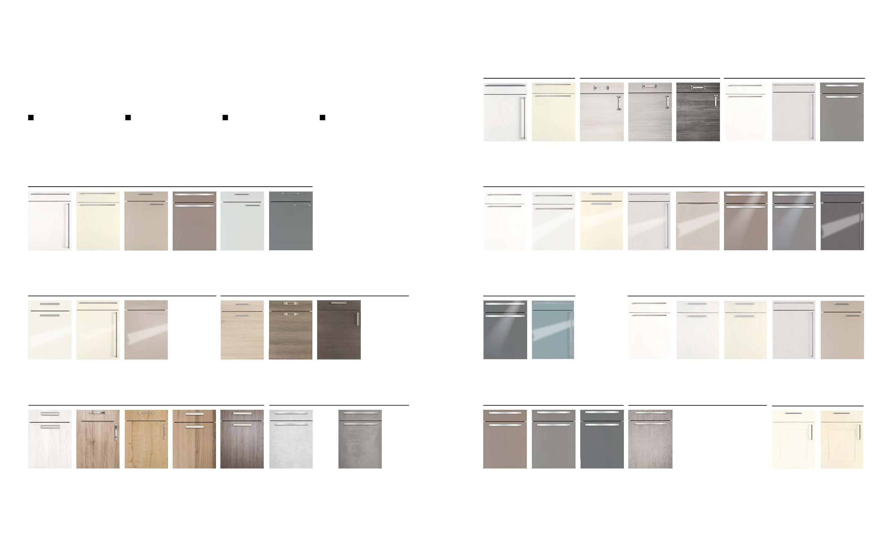 Awesome Häcker Küchen Erfahrungen Photos House Design Ideas H?cker K ...