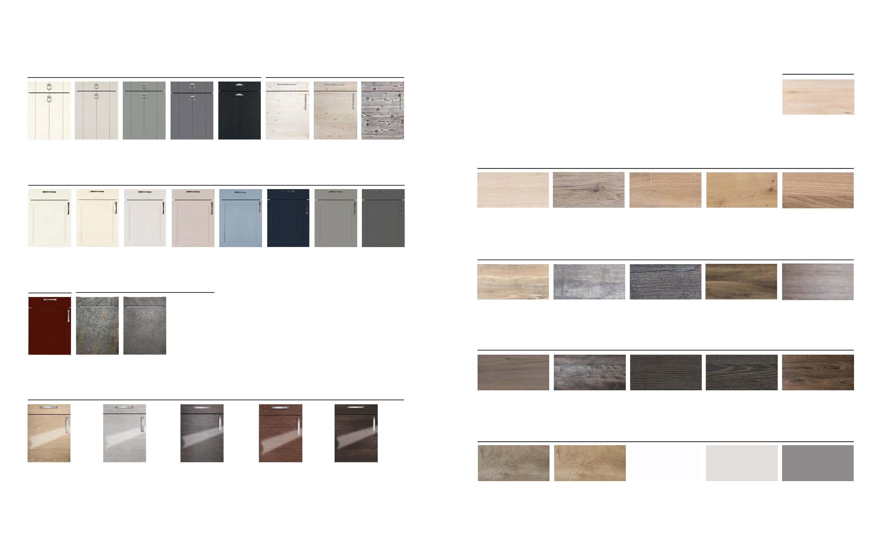 H Cker Arbeitsplatten schön häcker küchen forum bilder das beste architekturbild huepie com